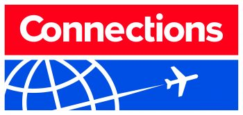 logo-Connections-rectangle-350x166